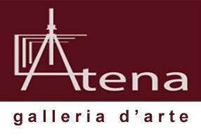 Atena Galleria D'Arte
