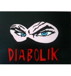 Daibolik