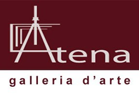 Atena galleria d'arte di Massimo Costa