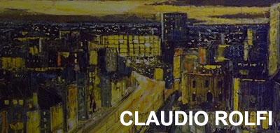 claudio-rolfi.jpg